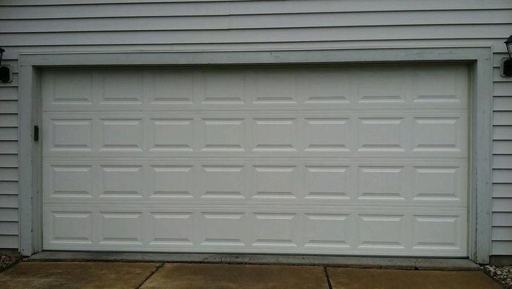 1000 Images About Carlson Garage Door Repair On Pinterest