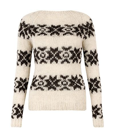 Knitting Pattern For The Killing Jumper : 42 best images about The sweaters of Sofie Grab?l on Pinterest Satire, Dani...