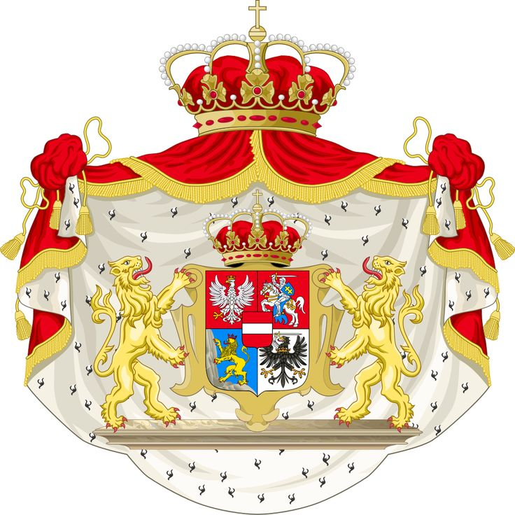 1023px-Coat_of_Arms_of_Alexander_Jagiellonczyk.svg.png (1023×1024)