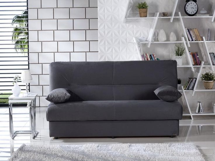 small space sofas ideas - Small Sleeper Sofa