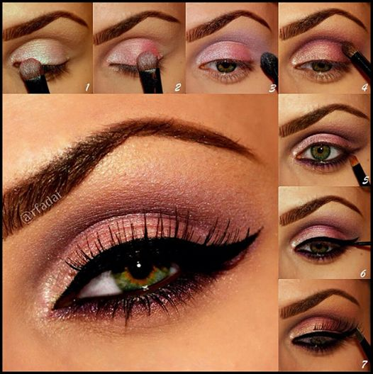 Grow your lashes with the help of groweyelashes.org. Here you will get to know all the details about using fake lashes and how to grow your lashes.