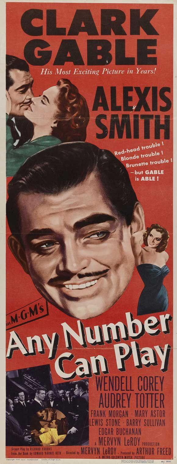 1630 mejores imágenes de Old Movie Posters en Pinterest | Bette ...