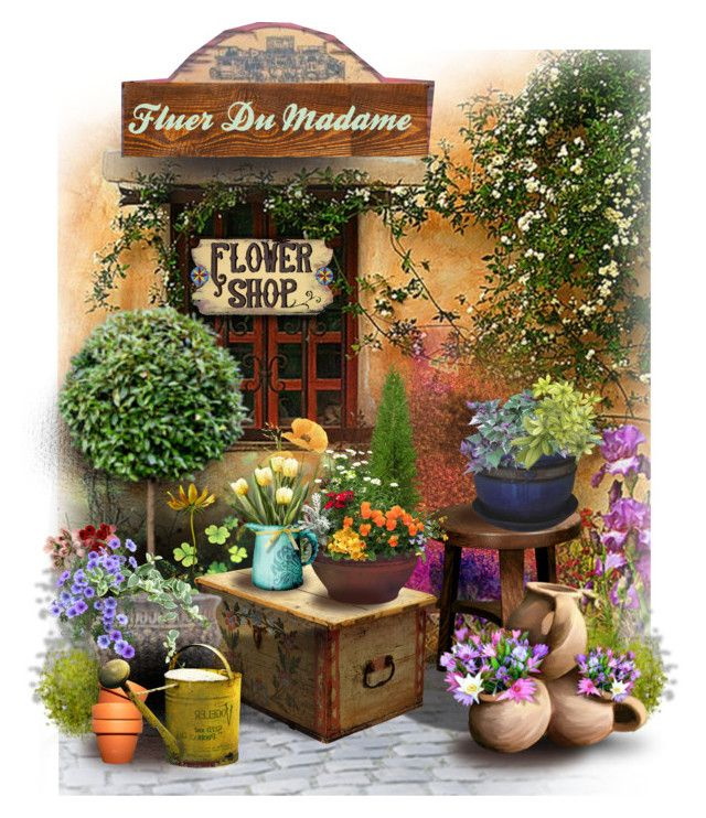 Best 25+ Flower Shop Displays Ideas On Pinterest