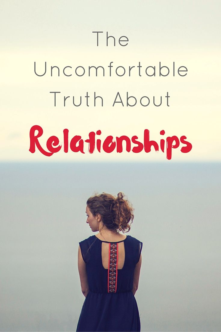 Neil Strauss And The Uncomfortable Truth About