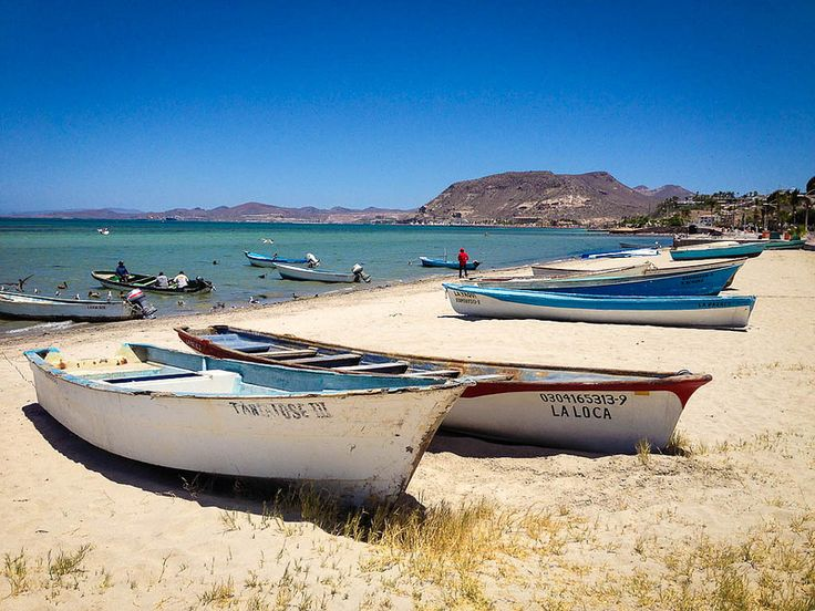 Best things to do in La Paz, Mexico.....looking at this and other pics sure makes me want to go back.