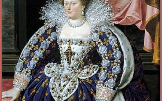 Pro e contro la regina Caterina de' Medici La personalità di Caterina de' Medici è difficile da delineare con precisione perché alla sua figura è da sempre legata una leggenda nera. La tradizione popolare ne ha perpetuato la memoria facendo d #caterinade'medici #enricodivalois
