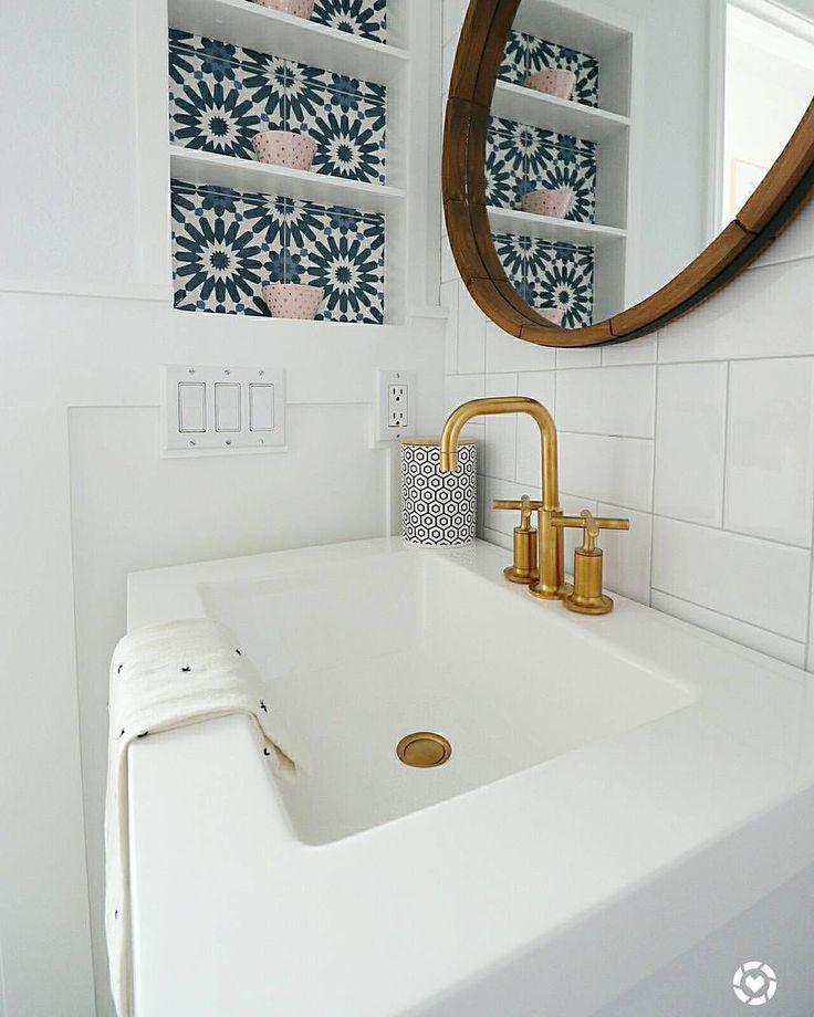 Best 25 Boho Glam Home Ideas On Pinterest Boho Bedding