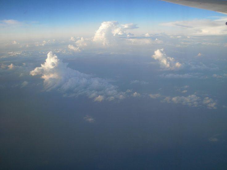 lautan awan-2