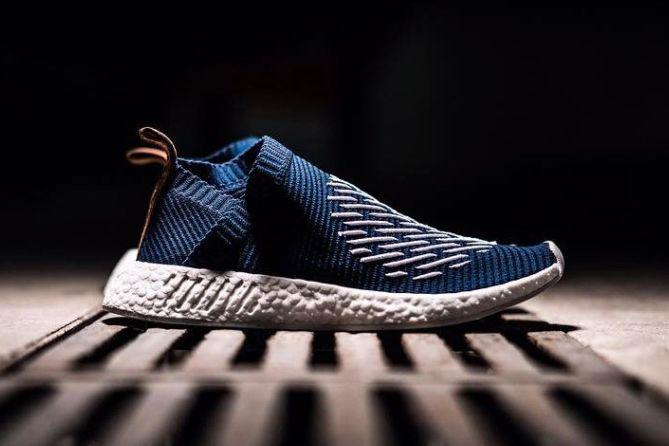 pretty nice 9a33c 62267 adidas  NMD City Sock 2 May Be the Best Footwear Sequel We ve Seen. Calzado  NikeGuardarropasZapatillasNmd ...