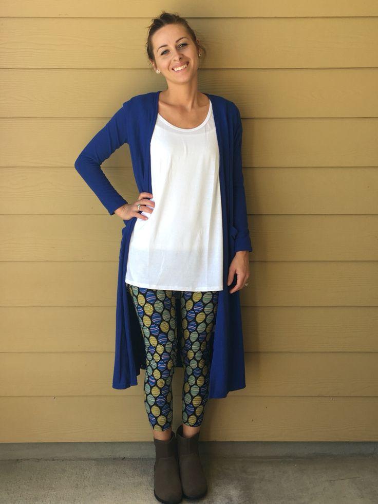 new lularoe outfit ideas and 45 lularoe sarah outfit ideas