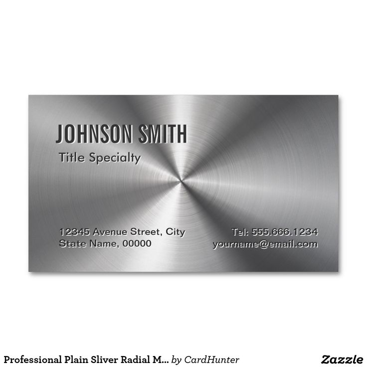 17 best BUSINESS CARDS images on Pinterest | Business cards, Carte ...