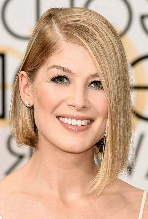 hair style ideas 7 best hair images on 1317