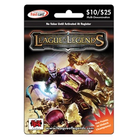 10 best League of Legends images on Pinterest   Free, To get and Games
