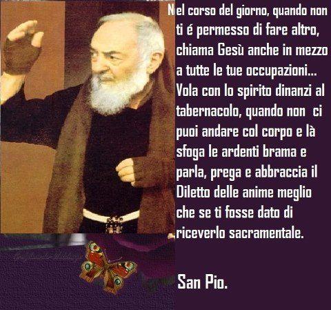 bella+frase+di+Padre+Pio.jpg (480×449)