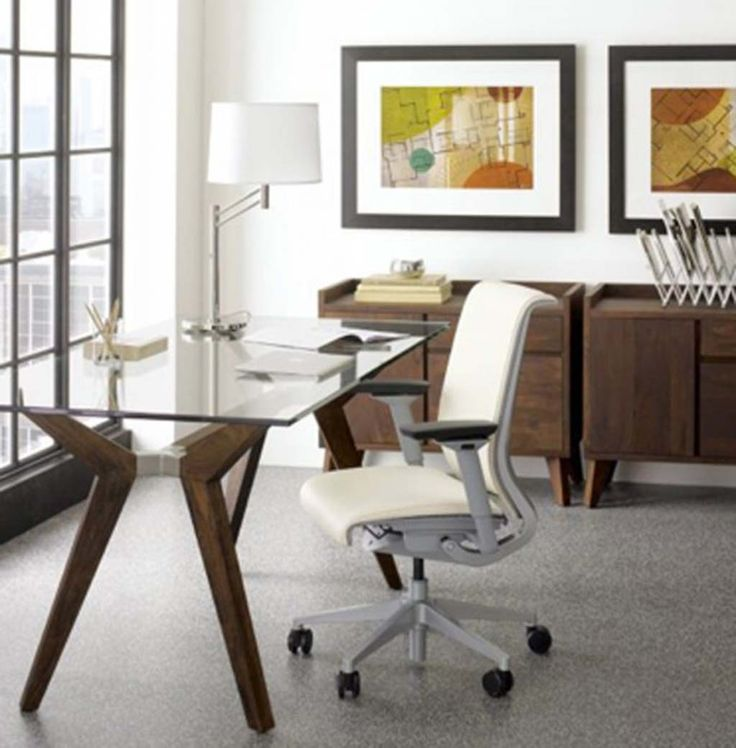 Office Furniture Chairs And Tables best 20+ modular home office furniture ideas on pinterest | modern