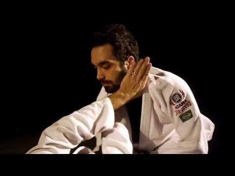 O que é Jiu Jitsu Brasileiro - YouTube
