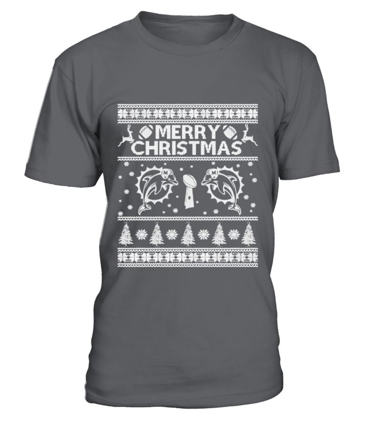 - Christmas awesome rugby sweater  Funny Christmas T-shirt, Best Christmas T-shirt