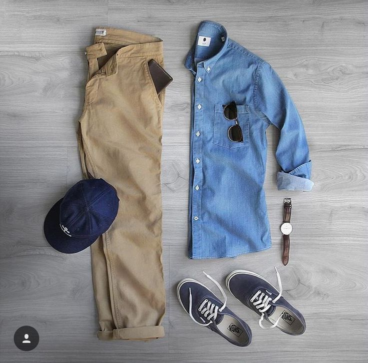 best 25 blue pants men ideas on pinterest mens fashion