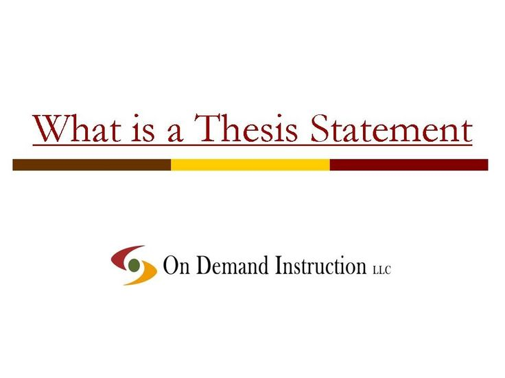 evaluating the research process 3 essay Writing evaluation essays is an important event in college or university study process whole process of preparation and research that evaluation essay.
