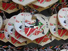 Kamigamo Shrine | JapanVisitor