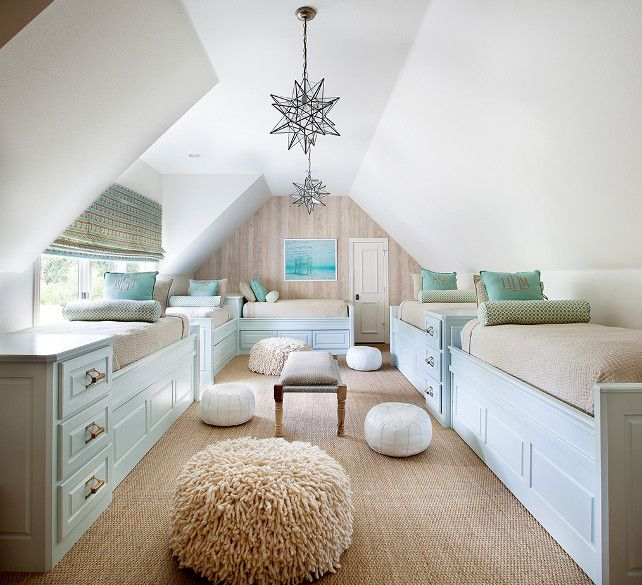 Best 25 Attic Ideas Ideas On Pinterest: 25+ Best Ideas About Long Narrow Bedroom On Pinterest