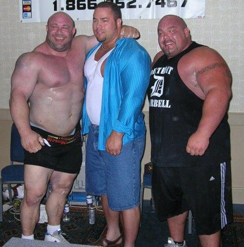 dutch bodybuilding steroiden