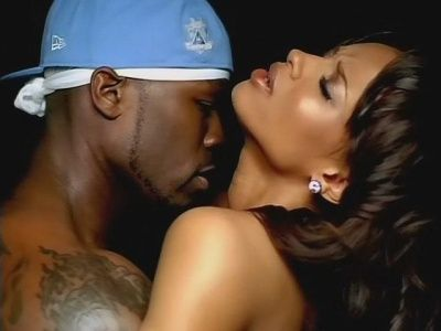 50 cent and ciara relationship