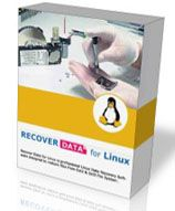 Choose the one which is effective and comes from a reliable vendor. An effective Linux recovery tool retrieves data from any event of data loss with the fastest recovery speed. The software helps restoring data lost by using Shift+Delete keys or by emptying the Recycle Bin. It supports to recover data from both EXT and EXT3 partitions.