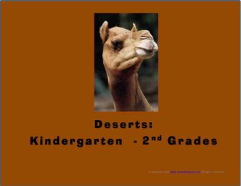 86 best camel books images on pinterest christmas cards 10 students learn all about the deserts and there are activities that extend into math fandeluxe Images