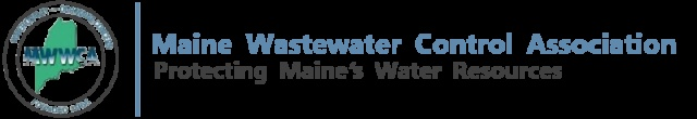 Maine Wastewater Control Association - Earth Sciences, Chemistry, Chemical Engineering, Civil & Environmental Engineering, Construction Management Technology, Ecology & Environmental Sciences, Aquaculture, Mechanical Engineering, Public Administration-MPA, Public Management, Pulp and Paper Technology, Resource & Agribusiness Management, Resource Utilization, Environmental Management & Policy, Engineering, Biological Sciences, General Engineering
