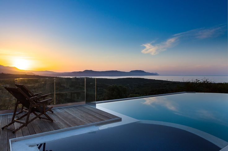Villa SuGaR, Episkopi, Rethymno, Crete, Greece. www.villasugar.gr #villa #crete #greece #holidays #vacation_rental #luxurious_accommodation #privacy #pool #relaxation #visit_crete #yolo #travel #live_your_myth_in_Greece