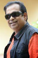 Brahmanandam Latest Photos, Comedy King Brahmanandam special interview about Alludu Seenu film, Comedian Brahmanandam new stills gallery,