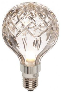 Crystal Bulb eclectic-led-bulbs