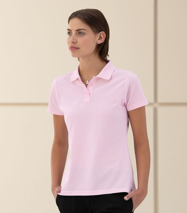 T-skjorter, T-skjorte, skjorter, Tskjorter - ECpromotion.com http://www.ecpromotion.com/t-skjorter t-skjorter, t-skjorte, skjorter, tskjorter, t-skjorter med eget trykk, profilklær, profilklær oslo, t-skjorter med trykk oslo, t-skjorter med trykk, skjorter på nett, Skjorter Menn, t-shirt, t shirt, t-shirts, t shirts, shirts, tshirt.