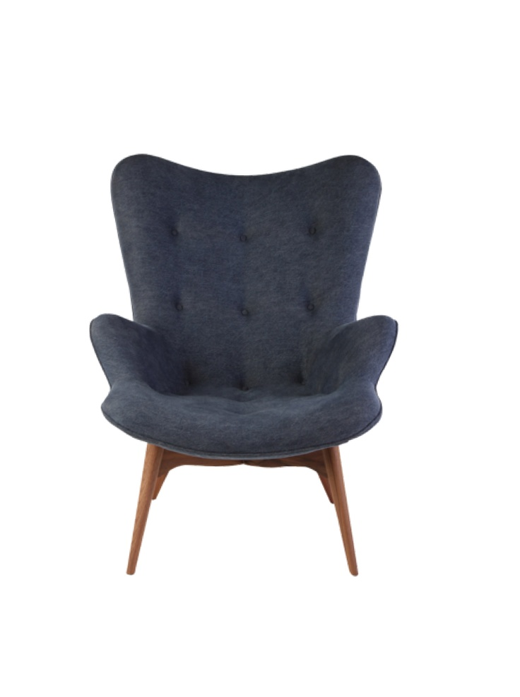 Grant Featherston chair $1495
