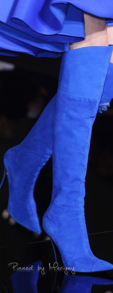Versace at Couture Spring 2015 (Details)