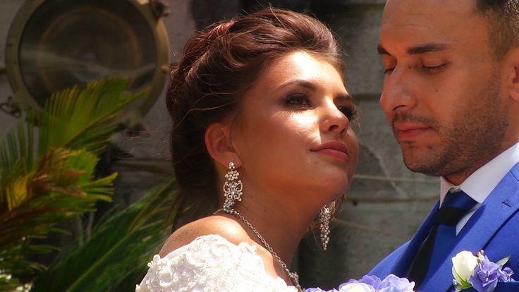 Сочи свадьба
