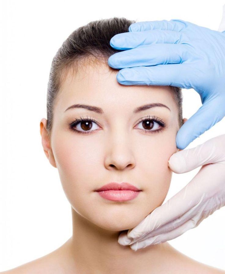 Mezoterapia bezigłowa Kursy  kosmetyczne Medycyna estetyczna