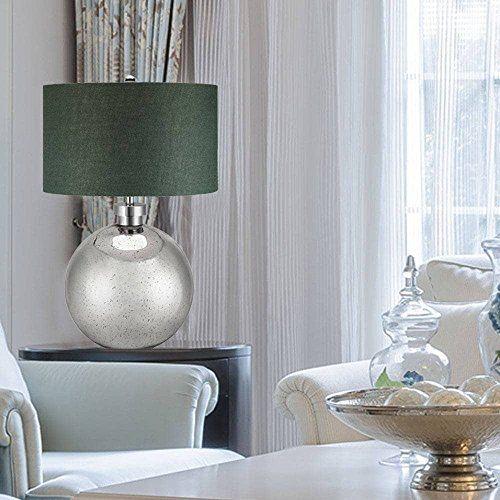 Rustic Living Roomdesign Ideas: Catalina 20427-001 Hayden Ceramic