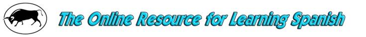 - Learn Spanish Blog by eSpanishTeacher - Spanish Language Blog