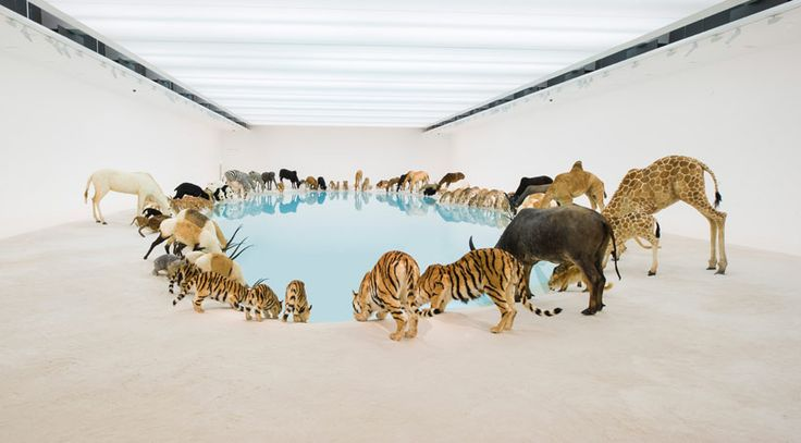 Click to enlarge image cai-guo-qiang-falling-back-to-earth-designboom-02.jpg