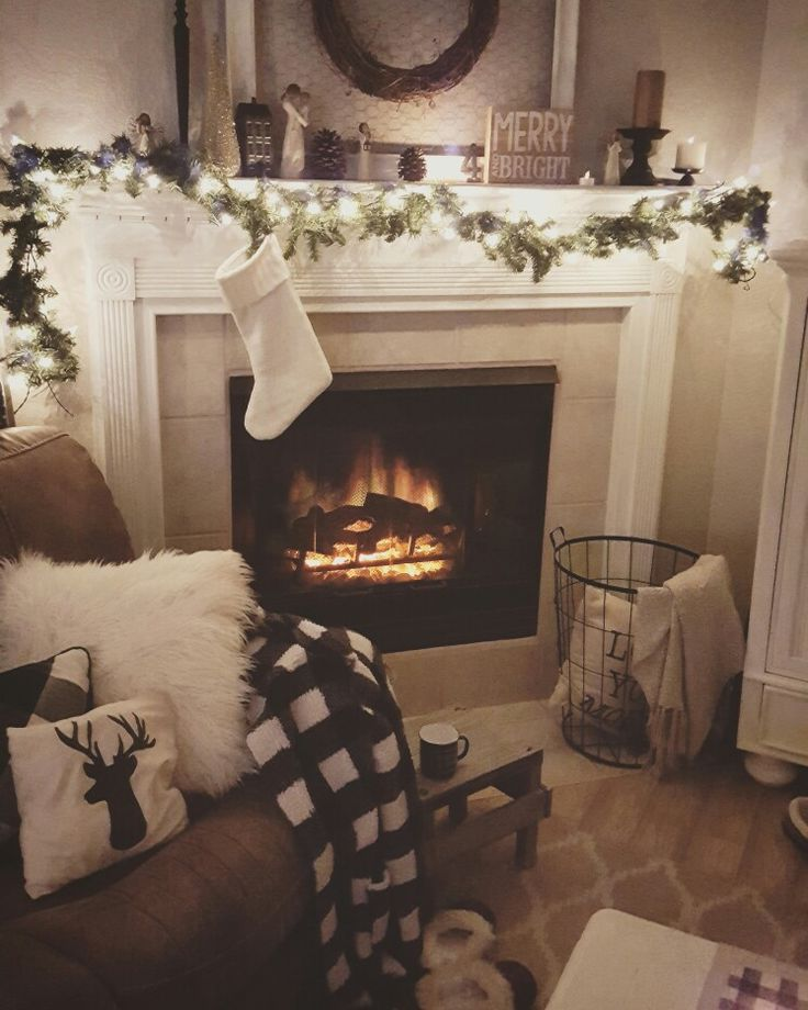 219 Best Images About ♡ Our Home ♡ On Pinterest