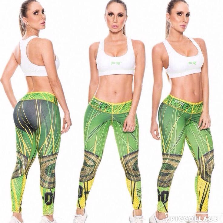 Green Bay Packers... Are You Ready for  NFL Season? We Are!! We have a lot of Team. Follow Us and Visit www.fashionactivewear.com for News, Photos and Promotions  #leggings #pants #tights #fashionactivewear #gym #crossfit #yoga #pilates #motivation #sexy #fashion #love #beauty #beautiful #outfit #shopping #instafashion #ootd #lookoftheday #fashionista #instagood #football #follow #nfl #giants #packers #greenbay #broncos #patriots #nfl