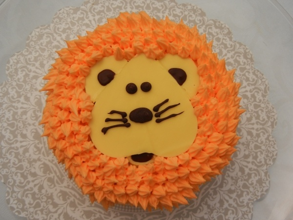 Birthday Cake Makers In Thanet Kent Image Inspiration of Cake and