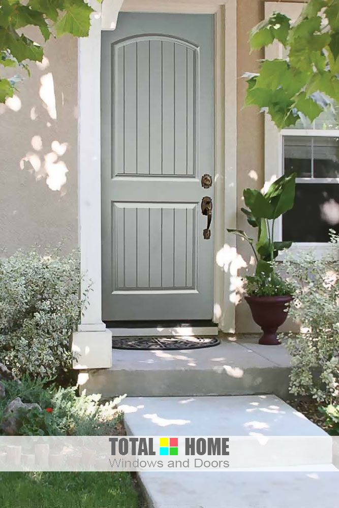 21 Best Entry Doors Installation Images On Pinterest Entrance