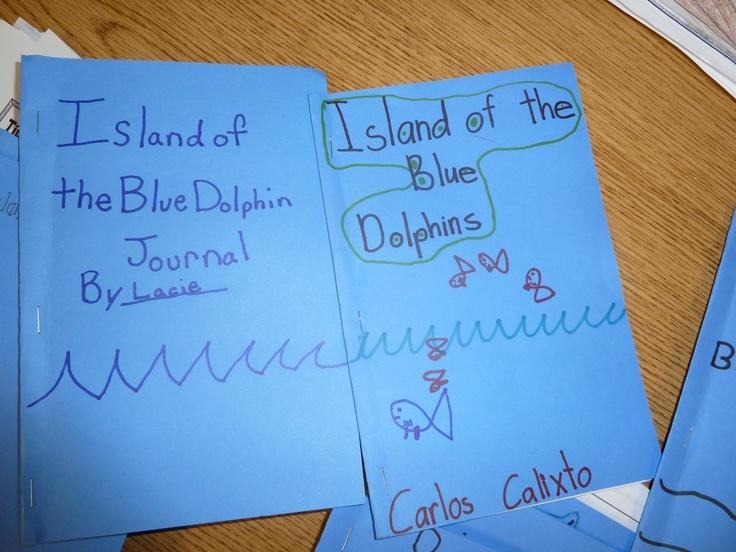 14 Best Island Of The Blue Dolphins Images On Pinterest