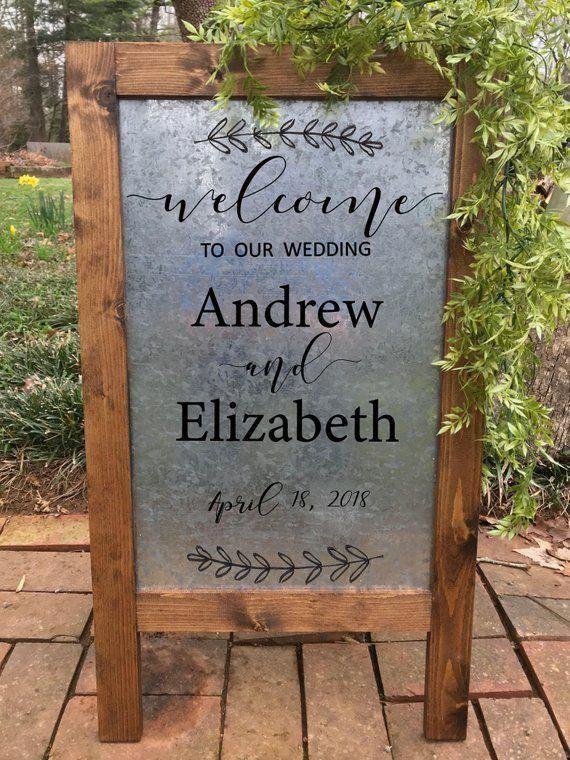 Courthouse Wedding Near Me WeddingVideosMinneapolis Code