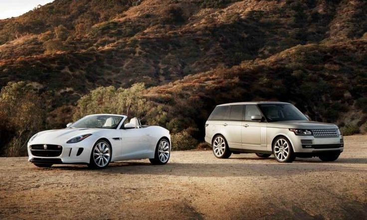 Tata Motors' Jaguar Land Rover to buy a luxury brand; what's your bet - Maserati or Alfa Romeo? http://ift.tt/2hwuhFD Source: YouTube Looks like Tata Motors' British subsidiary Jaguar Land Rover (JLR) is gearing up to challenge German and Italian auto giants in premium car segments. JLR is reportedly planning to buy a luxury marquee to consolidate its presence in the luxury car arena. JLR is scouting for an upscale brand which is open to company's efforts to roll out electric vehicles and…
