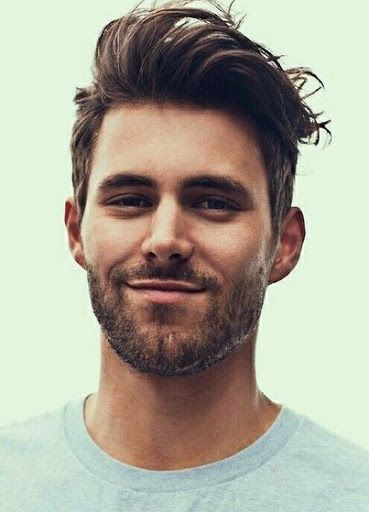 indie hairstyles,photos of mens hairstyles,stylish short hairstyles,stylish hairdos for short hair,pictures of easy hairstyles,short hair styles for men,hairstyles,mens hairstyles