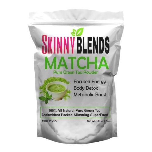 The latest health movement has arrived and it comes in a form of a vibrant green tea powder called Matcha! Its a Japanese green tea powder that has an almost endless amount of health benefits. Adding